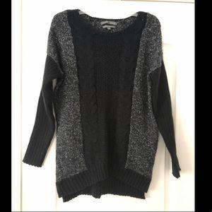 Nicole Benisti long sweater